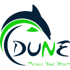 Mexico Blue Dream