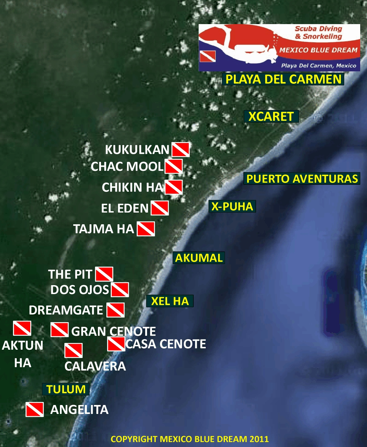 map of resorts in riviera maya with Dive Sites on Fotos De Cancun Mexico in addition Hotel Review G150812 D7851484 Reviews Family Club at Grand Riviera Princess Playa del Carmen Yucatan Peninsula moreover 73667 besides Riviera Maya Maps also 86905467782361952.