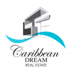 Caribbean Dream Real Estate