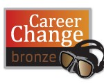 career-change-bronze