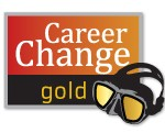 career-change-gold