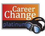 career-change-platinum
