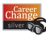 career-change-silver