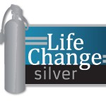 life-change-silver